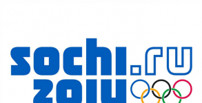 sochionion
