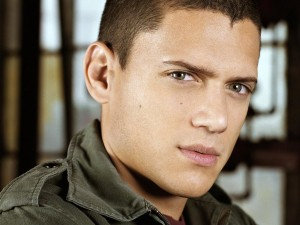 wm 300x225 Prison Break Star Wentworth Miller Comes Out, Declines Invite To Russian Film Festival