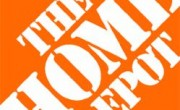 American Family Association Under Impression That Home Depot Has Stopped Supporting LGBT Causes