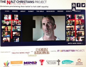 NALT Page 300x232 New Platform Launched for Christians to Speak out in Favor of LGBT Equality