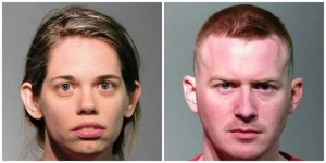 adletas 300x150 Heterosexual Florida Couple Planned To Sexually Abuse Their Children Before They Were Born