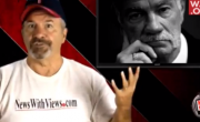 Porno Pete's Buddy Dave Daubenmire Defends Westboro Baptist Church