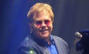 Elton John To Perform In Moscow Because Of, Not Despite, Anti-Gay Laws