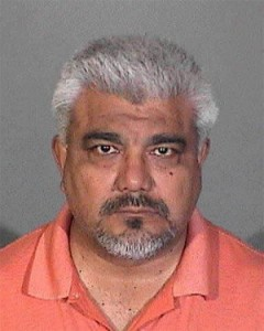 lapastor 240x300 Los Angeles Area Pastor Facing Sexual Assault Charges After Using Healing Hands To Sexually Abuse Multiple Women