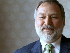 lively2 300x225 Scott Lively Asks For Prayers That Opposing Side In Lawsuit Will Become Confused