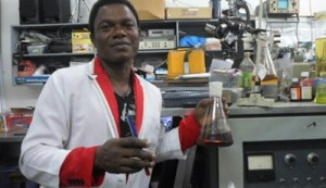 sciencenigeria 300x173 BREAKING: Science Misused to Justify Ugandan Anti gay Law; Researchers Balk