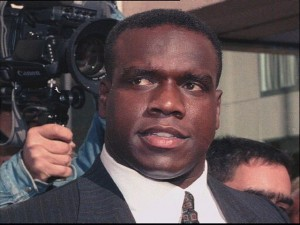 Manley 300x225 Dexter Manley Booted From DC Station After Calling NFL Legend Troy Aikman a Queer