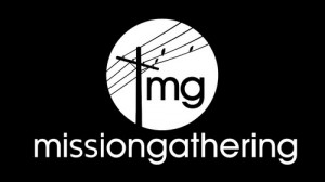 Mission 300x168 Inspiring NALT Christian Video From San Diego Church    Will Your Church Be Next?