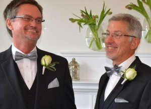 joebobby 300x218 Alabama Gay Wedding Exposes Hypocrisy Of Right Wing Cries For Religious Freedom