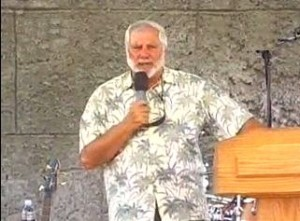 joyner 300x221 Fundamentalist TV Host Rick Joyner Calls For Military Coup Against Obama Administration
