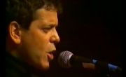 Lou Reed Was A Victim Of Primitive 'Ex-Gay' Therapy