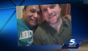 oklahoma 300x175 Three Gay Couples Have Now Married In Oklahoma Due To Loopholes In Tribal Law