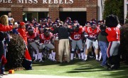 Ole Miss Football Players Heckle, Hurl Hate Speech During Production Of 'The Laramie Project'