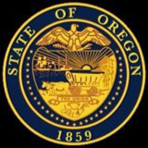 oregonseal2 Oregon To Recognize Out Of State Same Sex Marriages
