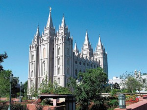 tab 300x224 Mormon Church Still Against Marriage Equality
