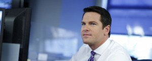 thomas 300x122 MSNBCs Thomas Roberts Explains Why Hes Going To Russia