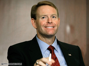 tony Tony Perkins Calls Liberal Christians Theocrats For Wanting To Help The Poor