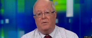 donohue 300x125 Bill Donohue, Flailing In The Wind, Demands That Bill Mahers Show Be Cancelled