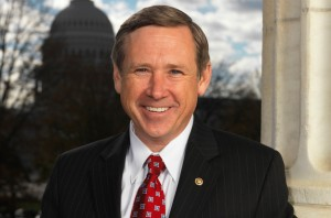 kirk 300x198 Senator Mark Kirk Kicks World Congress Of Families Event Out Of Senate Office Building