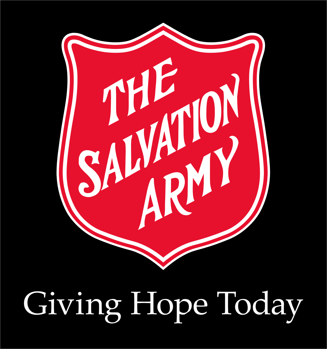 shield2 Salvation Army Refers People to Ex Gay Ministries That Believe Homosexuality Is An Addiction