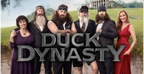 Duck-Dynasty-theme-shot