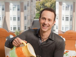 boitano 300x225 Brian Boitano Is Officially The Third Openly Gay Member Of The US Olympic Delegation