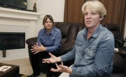 Mississippi Forces Couple To Stay Gay Married