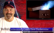 Dave Daubenmire Claims That 'The Pedophiles Are Coming'
