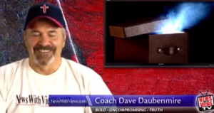 daubenmire 300x159 Dave Daubenmire Claims That The Pedophiles Are Coming