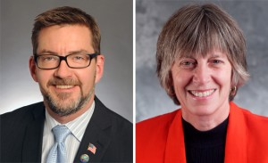 Truth Wins Out Commends Minnesota Lawmaker Introducing Bill To Ban Ex Gay Therapy