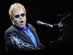 elton 300x225 Read Elton Johns Statement From Onstage At His Moscow Concert