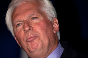 fischer 300x200 Straight Cincinnati Radio Host Cannot Figure Out What Is Wrong With Bryan Fischer