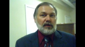 lively 300x168 Scott Lively Thinks He Is Qualified, Experienced, And Electable In MA Governors Race