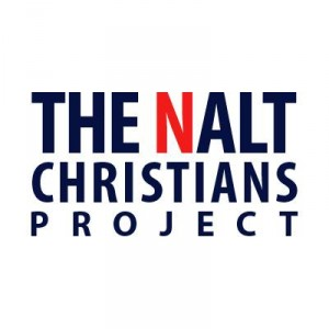 naltthumb 300x300 Statement From NALT Christians Project On Duck Dynasty Patriarchs Homophobic And Racist Comments