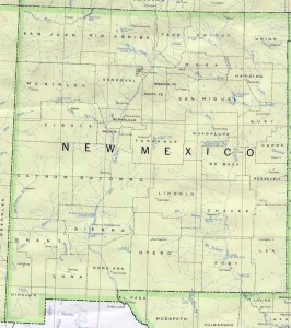 nm 266x300 New Mexico Is The Seventeenth Marriage Equality State!