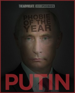 puting 243x300 Putin Tops The Advocates List Of The Most Homophobic People In The World
