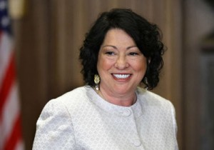 sonia 300x210 Utahs Appeal To Sonia Sotomayor Delayed