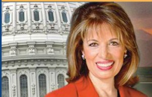 speier 300x192 Truth Wins Out Praises Congresswoman Jackie Speier For Reintroducing Resolution Protecting Minors From Reparative Therapy