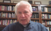 Bryan Fischer Thinks It Helps His Cause When Pro-LGBT Blogs Disseminate His Messages