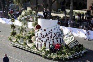 float 300x200 Porno Petes New Year Ruined By Rose Bowl Parade Float