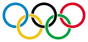 olympics 300x145 New Zealand Parliament Passes Unanimous Resolution Supporting LGBT Rights In Russia
