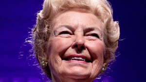 schlaf 300x168 Phyllis Schlafly Claims Anti Gay Americans Are Moving En Masse Out Of Marriage Equality States