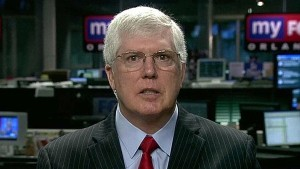 staver 300x169 Liberty Counsel Files Appeal To Overturn New Jerseys Ex Gay Therapy Ban