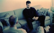 Truth Wins Out Lauds British Association Of Christian Counsellors For Banning 'Ex-Gay' Therapy
