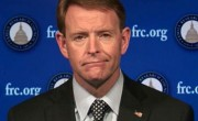 Family Research Council Admits That Gays Indeed Form Loving Relationships