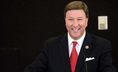 M Rogers22 Equality Alabama Slams U.S. Rep. Mike Rogers For Homophobic Speech