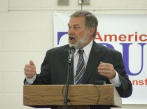 Scott Lively 300x224 Porno Pete and Scott Lively Join Up To Form New International Hate Group