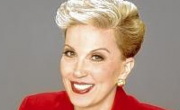 Dear Abby Letter Writer Must Endure Hardship Of Acting Like Bigot, Being Treated Like Bigot