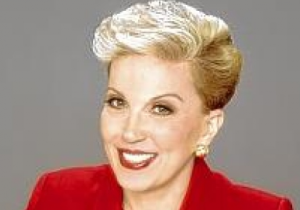 dearabby 300x210 Dear Abby Letter Writer Must Endure Hardship Of Acting Like Bigot, Being Treated Like Bigot