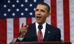 obamareuters 300x180 President Obama Condemns Ugandas Anti Gay Legislation